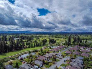 Photo 50: 1976 Fairway Dr in : CR Campbell River Central House for sale (Campbell River)  : MLS®# 875693