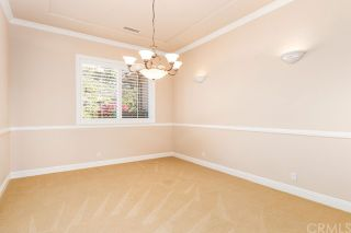 Photo 7: FALLBROOK House for sale : 3 bedrooms : 2201 Dos Lomas