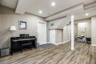 Photo 29: 90 Sherwood Road NW in Calgary: Sherwood Detached for sale : MLS®# A1109500