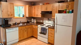 Photo 6: 307 Ayashawath Drive in Buffalo Point: R17 Residential for sale : MLS®# 202121815
