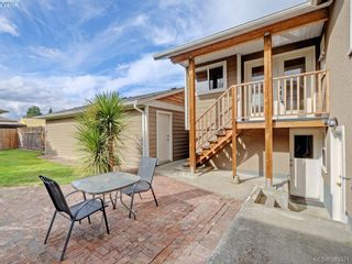 Photo 19: 4298 Glanford Ave in VICTORIA: SW Northridge House for sale (Saanich West)  : MLS®# 770521
