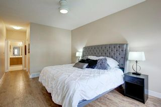 Photo 20: 27 Shannon Estates Terrace SW in Calgary: Shawnessy Semi Detached for sale : MLS®# A1115373
