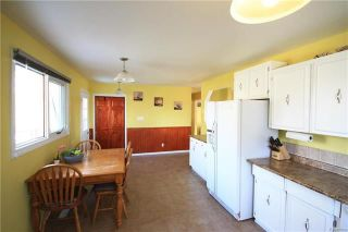 Photo 6: 426 Notre Dame Bay West in Ile Des Chenes: R07 Residential for sale : MLS®# 1812013