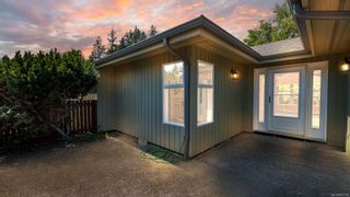 Photo 21: 10 235 Park Dr in : GI Salt Spring Row/Townhouse for sale (Gulf Islands)  : MLS®# 881790