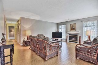"Photo 4: 110 14861 98 Avenue in Surrey: Guildford Townhouse for sale in ""The Mansions"" (North Surrey)  : MLS®# R2438007"