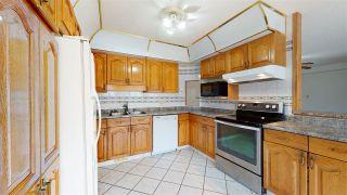Photo 9: 9741 184 Street in Edmonton: Zone 20 House for sale : MLS®# E4236760