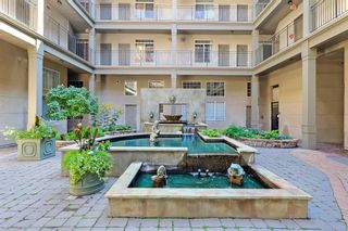 Photo 23: 208 527 15 Avenue SW in Calgary: Beltline Apartment for sale : MLS®# A1140763