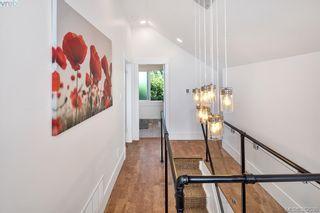 Photo 19: 398 Constance Ave in VICTORIA: Es Saxe Point House for sale (Esquimalt)  : MLS®# 768573