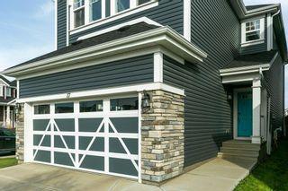 Photo 2: 17 STOUT Place: Leduc House for sale : MLS®# E4263566