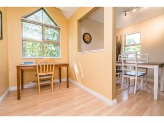 """Photo 10: 306A 2615 JANE Street in Port Coquitlam: Central Pt Coquitlam Condo for sale in """"BURLEIGH GREEN"""" : MLS®# R2190233"""