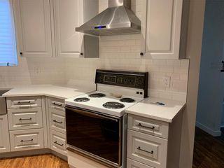 Photo 9: 612 Sherburn Street in Winnipeg: Residential for sale (5C)  : MLS®# 202022399
