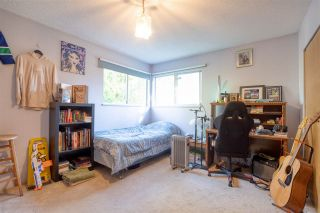 Photo 17: 14165 PARK Drive in Surrey: Bolivar Heights House for sale (North Surrey)  : MLS®# R2516660