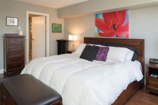 """Photo 9: 1102 717 JERVIS Street in Vancouver: West End VW Condo for sale in """"EMERALD WEST"""" (Vancouver West)  : MLS®# R2262290"""
