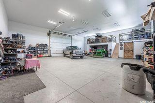 Photo 29: Gryba Acreage in Grant: Residential for sale (Grant Rm No. 372)  : MLS®# SK863852