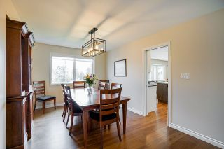 Photo 7: 443 ALOUETTE Drive in Coquitlam: Coquitlam East House for sale : MLS®# R2560639