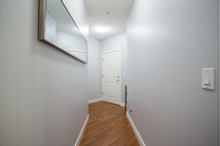 """Photo 28: 204 17712 57A Avenue in Surrey: Cloverdale BC Condo for sale in """"West on the Village Walk"""" (Cloverdale)  : MLS®# R2523778"""