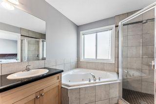Photo 17: 702 69 Avenue SW in Calgary: Kingsland Semi Detached for sale : MLS®# A1081661