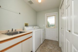 Photo 28: 151 Pritchard Rd in Comox: CV Comox (Town of) House for sale (Comox Valley)  : MLS®# 887795