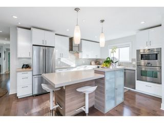 """Photo 11: 431 CATALINA Crescent in Richmond: Sea Island House for sale in """"BURKEVILLE"""" : MLS®# R2562930"""