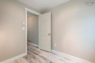 Photo 13: 497 East Chezzetcook Road in East Chezzetcook: 31-Lawrencetown, Lake Echo, Porters Lake Residential for sale (Halifax-Dartmouth)  : MLS®# 202123558