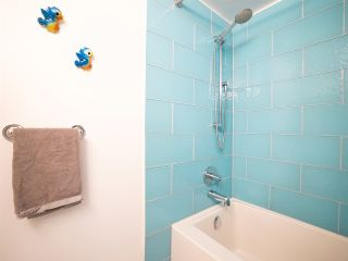 """Photo 13: 43 866 PREMIER Street in North Vancouver: Lynnmour Condo for sale in """"EDGEWATER ESTATES"""" : MLS®# R2558942"""