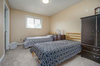 Photo 17: 12168 96A Avenue in Surrey: Cedar Hills House for sale (North Surrey)  : MLS®# R2358306