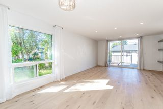 Photo 12: 11322 79 Avenue in Edmonton: Zone 15 House for sale : MLS®# E4261981