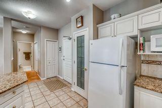 Photo 14: 1210 LAKE FRASER Court SE in Calgary: Lake Bonavista Apartment for sale : MLS®# A1022722