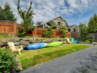 Photo 19: 6958 Wright Rd in : Sk Whiffin Spit House for sale (Sooke)  : MLS®# 876652