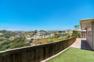 Photo 11: BAY PARK House for sale : 2 bedrooms : 3010 Iroquois Way in San Diego