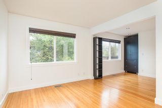 Photo 18: 2425 W 13TH Avenue in Vancouver: Kitsilano House for sale (Vancouver West)  : MLS®# R2584284