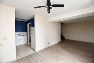 Photo 14: 203 3500 Varsity Drive NW in Calgary: Varsity Row/Townhouse for sale : MLS®# A1118372