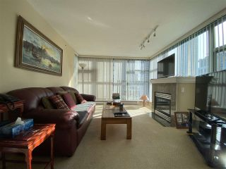 """Photo 4: 901 4380 HALIFAX Street in Burnaby: Brentwood Park Condo for sale in """"Buchannan North"""" (Burnaby North)  : MLS®# R2542515"""