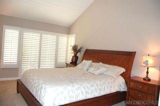 Photo 13: RANCHO BERNARDO House for sale : 3 bedrooms : 16050 Avenida Aveiro in San Diego
