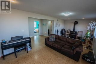 Photo 43: 720082 Range Road 82 in Wembley: House for sale : MLS®# A1138261