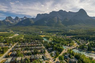 Photo 16: 3 822 7 Street: Canmore Row/Townhouse for sale : MLS®# A1144311