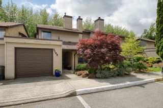 Photo 1: 7158 CAMANO STREET in Solar West: Home for sale : MLS®# R2458427