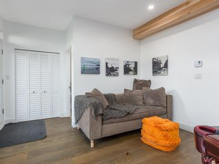"""Photo 8: 10 40632 GOVERNMENT Road in Squamish: Brackendale Townhouse for sale in """"Riverswalk"""" : MLS®# R2620887"""