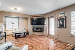 Photo 11: 274 Fresno Place NE in Calgary: Monterey Park Detached for sale : MLS®# A1149378