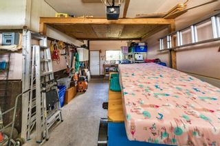 Photo 38: 4611 Pleasant Valley Road, in Vernon: House for sale : MLS®# 10240230