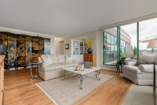 Photo 11: 501 503 W 16TH AVENUE in Vancouver: Fairview VW Condo for sale (Vancouver West)  : MLS®# R2611490