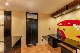 Photo 27: 305 LAKESHORE Drive: Cold Lake House for sale : MLS®# E4228958