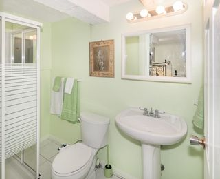 Photo 14: 82 3437 E 49TH AVENUE in Vancouver: Killarney VE Townhouse for sale (Vancouver East)  : MLS®# R2155769