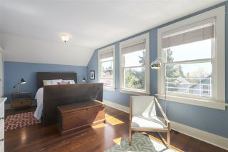Photo 12: 231 E 29TH Street in North Vancouver: Upper Lonsdale House for sale : MLS®# R2364382