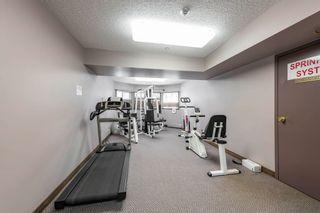 Photo 33: 301 182 HADDOW Close in Edmonton: Zone 14 Condo for sale : MLS®# E4256361