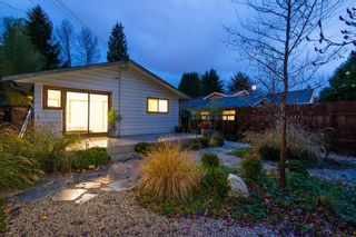 Photo 14: 715 E 18TH Street in North Vancouver: Boulevard House for sale : MLS®# R2261100