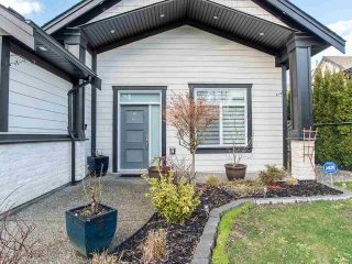 "Photo 2: 27247 33B Avenue in Langley: Aldergrove Langley House for sale in ""STONEBRIDGE ESTATES"" : MLS®# R2545719"