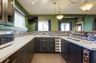Photo 25: 324 Cove Road: Chestermere Detached for sale : MLS®# C4300904
