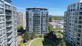 Photo 2: 1509 6188 NO. 3 Road in Richmond: Brighouse Condo for sale : MLS®# R2578873