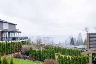 """Photo 37: 13466 235TH Street in Maple Ridge: Silver Valley House for sale in """"Balsam Creek"""" : MLS®# R2539018"""